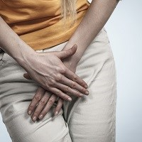 Urinary Tract Infections (UTI) | Cystitis | Bladder Infections