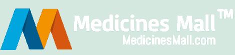 Medicines Mall
