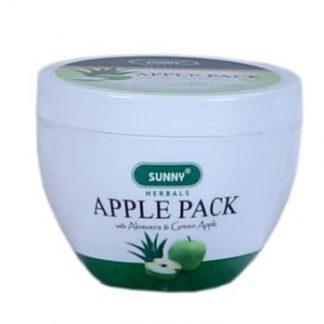 Medicines Mall - Baksons / Sunny  Apple (150 GM) Cream